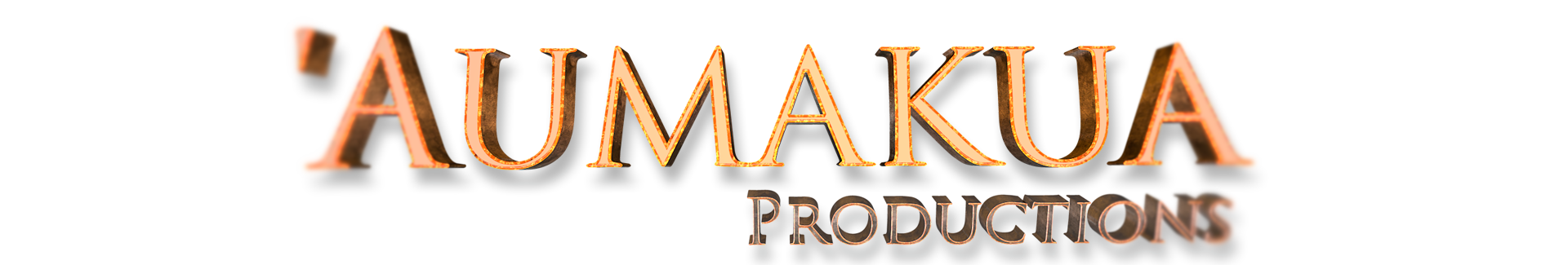 'Aumakua Productions